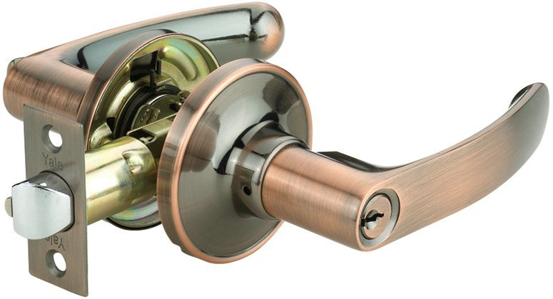 TABULAR LEVER LOCK - COPPER.jpg