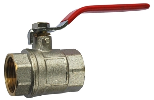 Brass-Ball-Valve.jpg