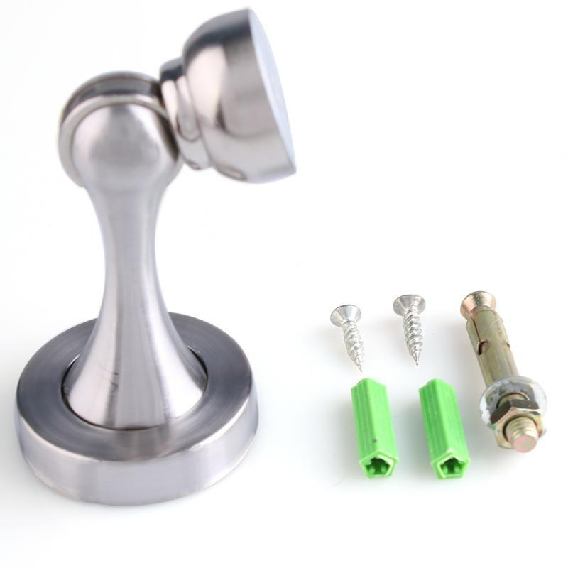 New-High-Quality-Stainless-Steel-Magnetic-138-font-b-Door-b-font-font-b-Stopper-b.jpg