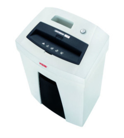 HSM-Document-Shredder-C16-300x333.jpg
