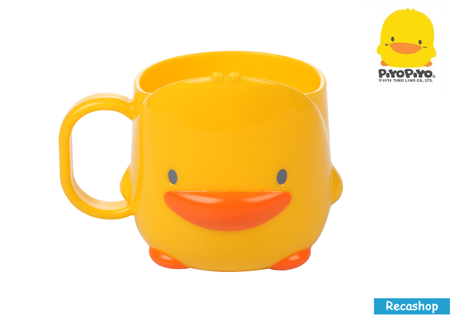 630111 stylish cup.fw.png