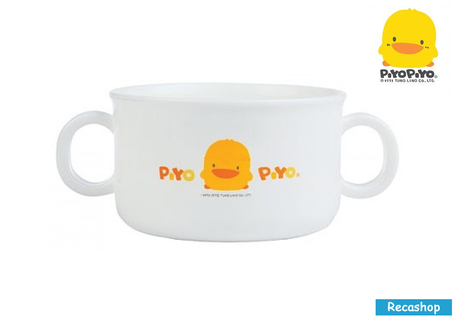 630092- Piyo Piyo doubled handle cup.fw.png