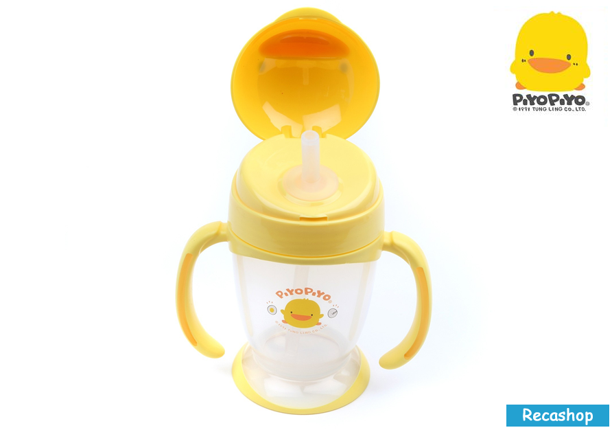 830380- Piyo Piyo 4 Step Training Cup (Straw Style).fw.png