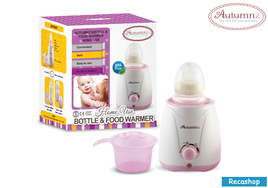 Autumnz - Home Bottle Warmer (Lilac).fw.png