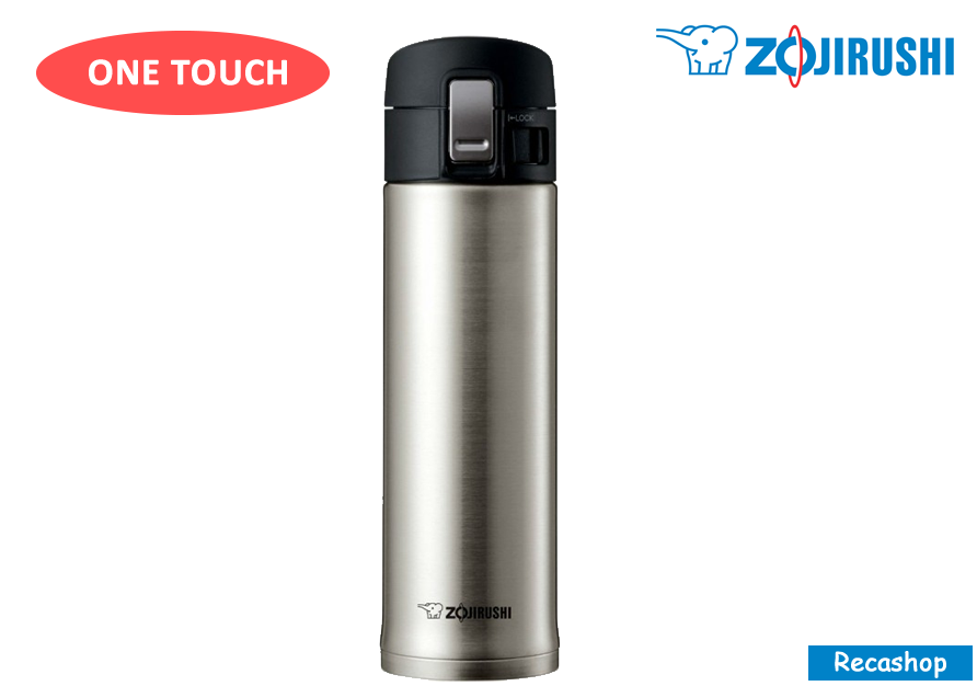 ZOJIRUSHI 480ml stainless SM-KHE-48.fw.png