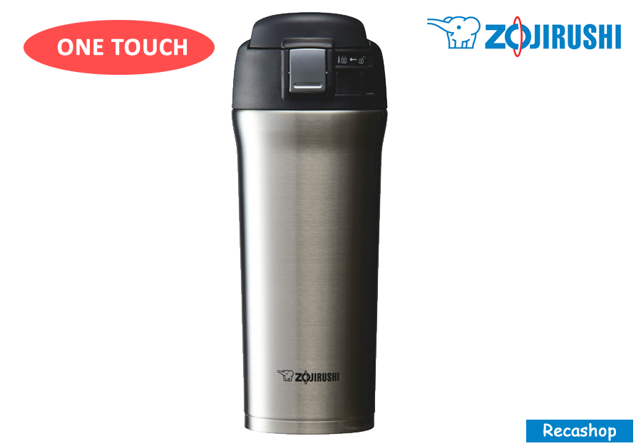 ZOJIRUSHI 480ml stainless 2.fw.png