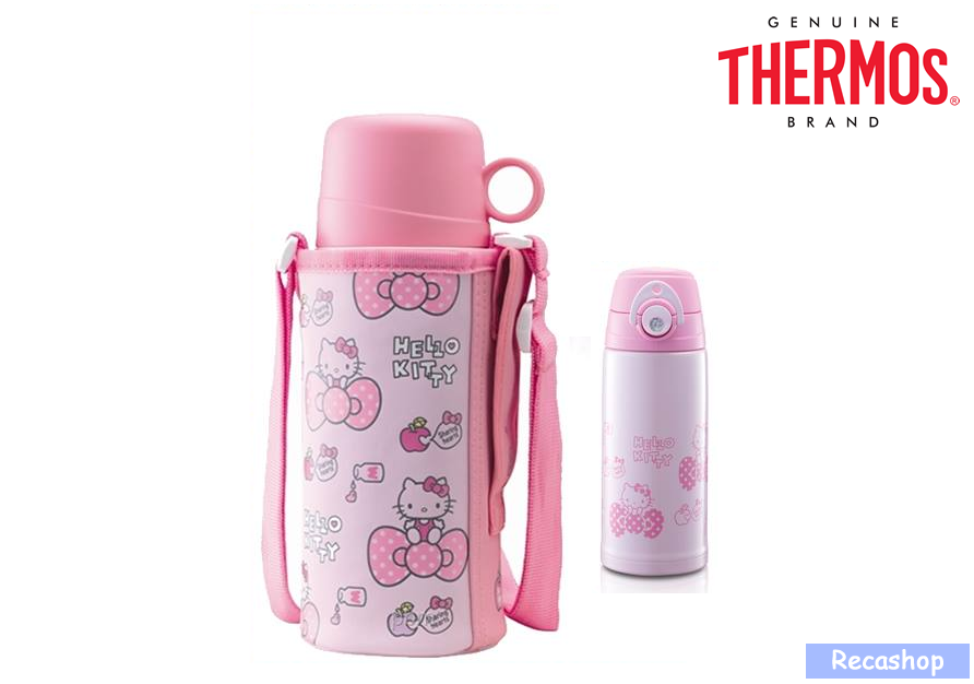 600ml Hello Kitty Duol Stopper with Pouch.fw.png