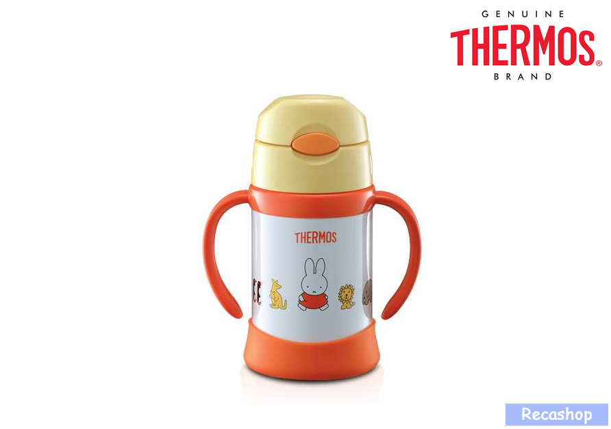 250ml Miffy Straw Bottle with Handle.fw.png