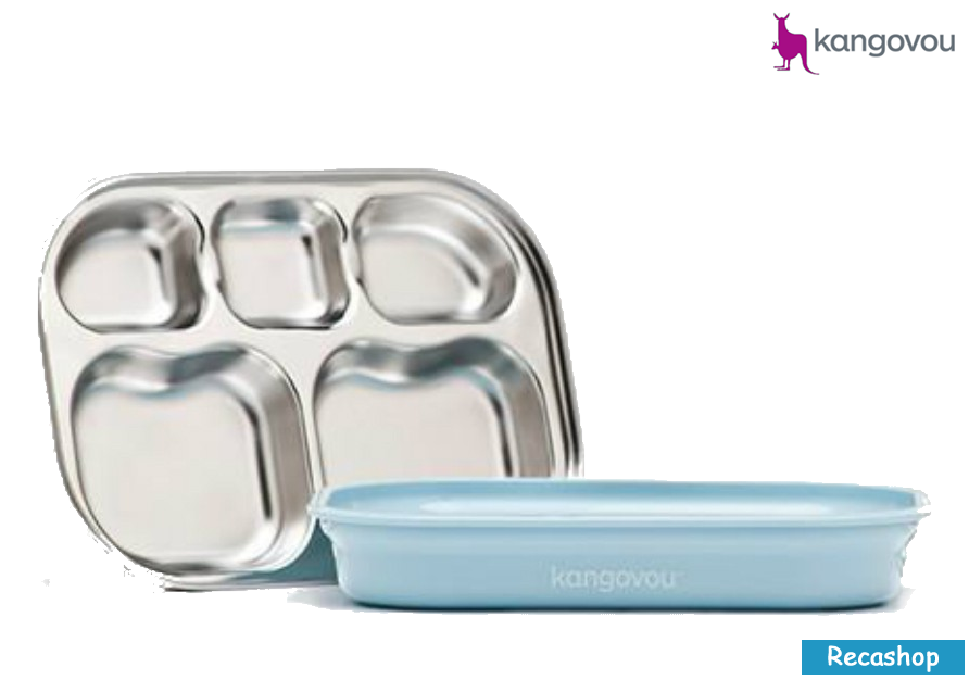 Kangovou Compartment Plates (Frosted Blueberry).fw.png