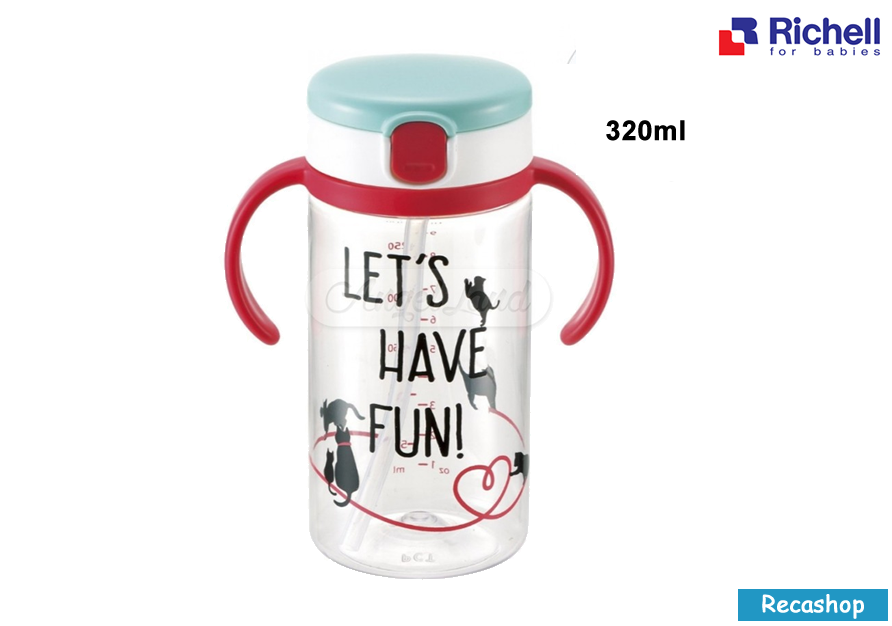 RICHELL AQ STRAW MUG 320-RED.fw.png