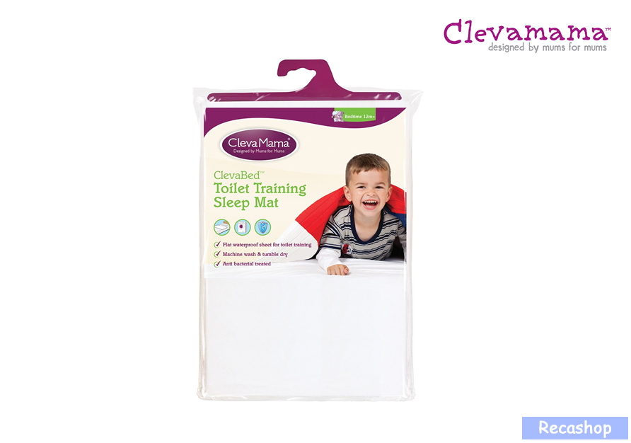 CM-CLEVAMAMA TOILET TRAINING MAT.fw.png