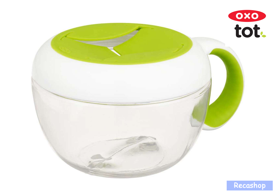 Oxo Tot Flippy Snack Cup with Travel Cover.fw.png