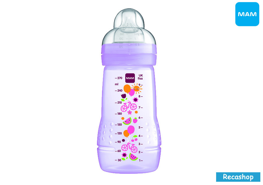 mam bottle 270ml single-purple.jpg