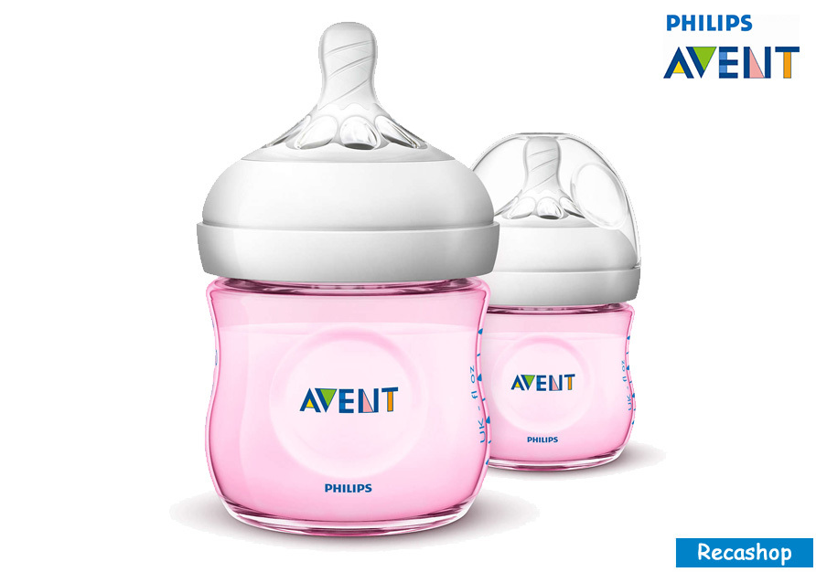 avent natural 4oz twin-pink.jpg