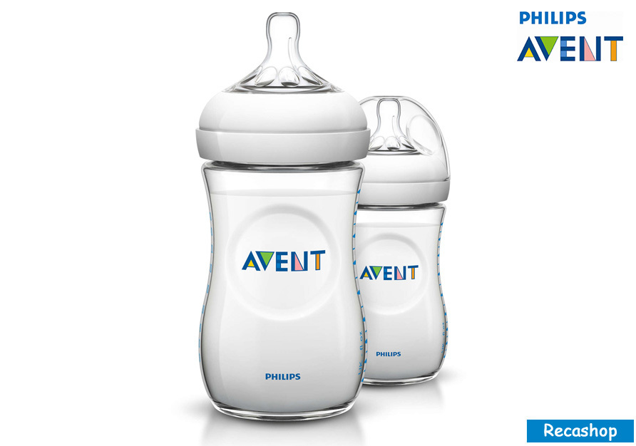 avent natural 9oz twin-clear.jpg