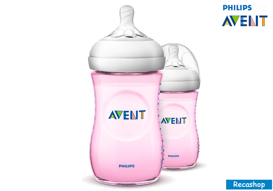 avent natural 9oz twin-pink.jpg