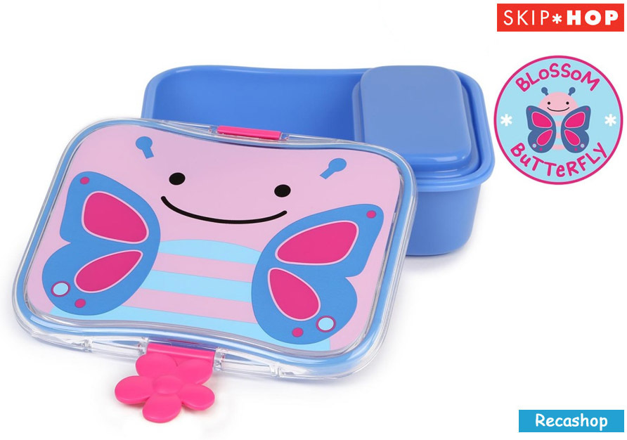 skiphop luch box butterfly.jpg