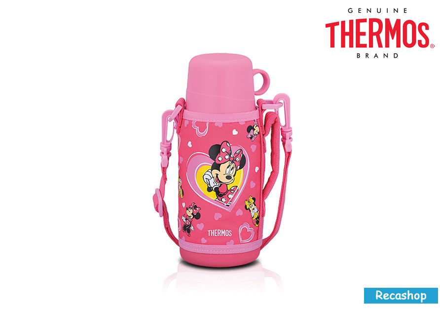 FFG-601 Disney Bottle with Dual Spout minnie.jpg