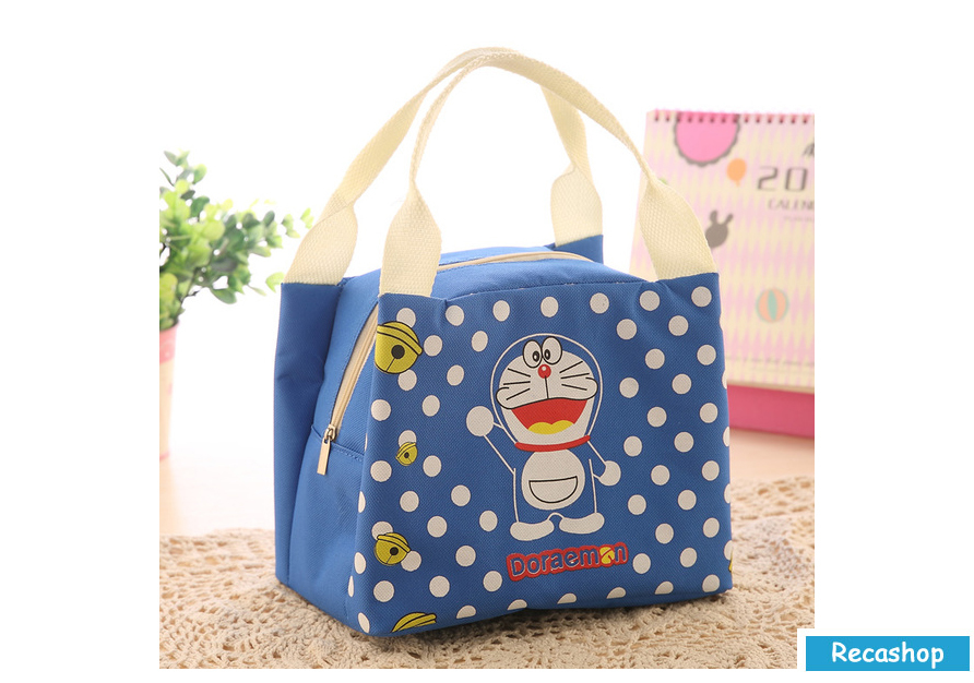bottle pouch doraemon 2.jpg