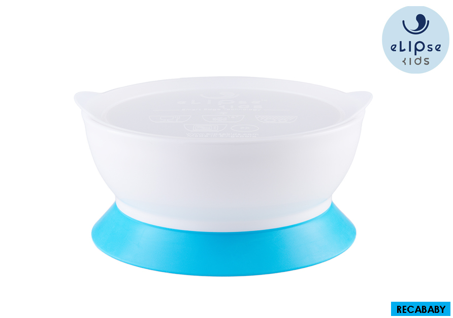Elipse 12 Oz Suction Bowl with Lid-blue-Recovered.jpg