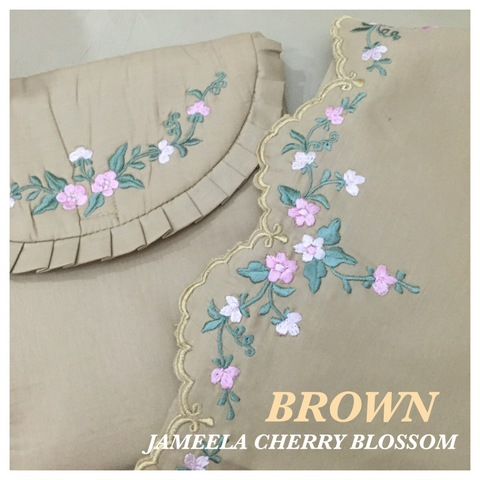 07 - Jameela Cherry Blossom - Brown.JPG