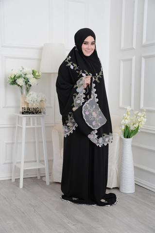 06 - telekung cotton - tske black.jpg