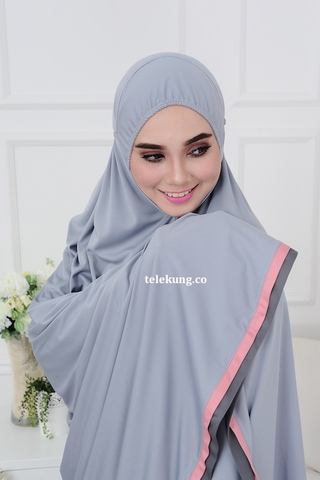 telekung hawa light grey 06.JPG