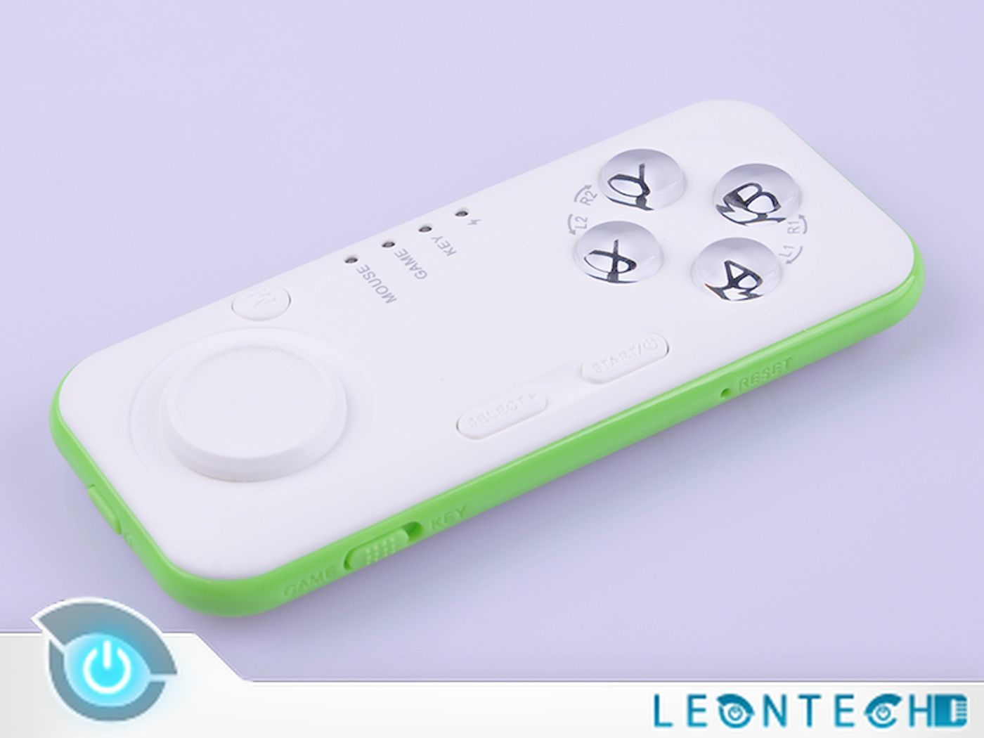 Original-Brand-MOCUTE-Joystick-multifunction-Bluetooth-Selfie-Remote-Control-Shutter-Gamepad-for-IOS-Andriod-PC-Smart_result.jpg