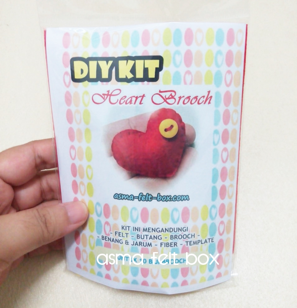 diy kit felt brooch murah.jpg