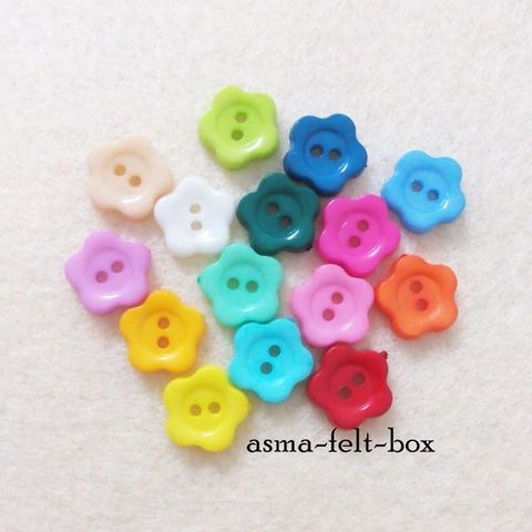 flower button murah.jpg