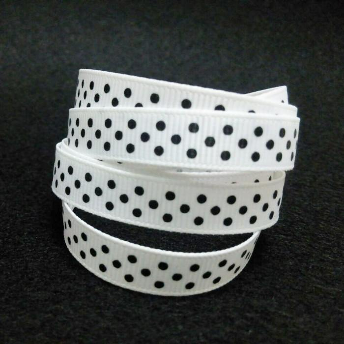 ribbon polkadot yellow.jpg