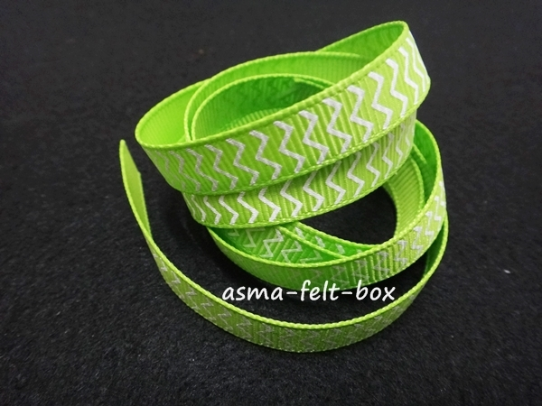 ribbon zigzag green.JPG