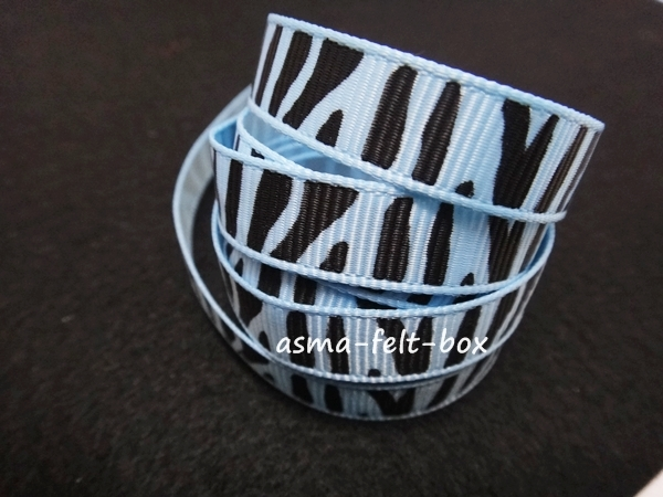 ribbon zebra blue.JPG