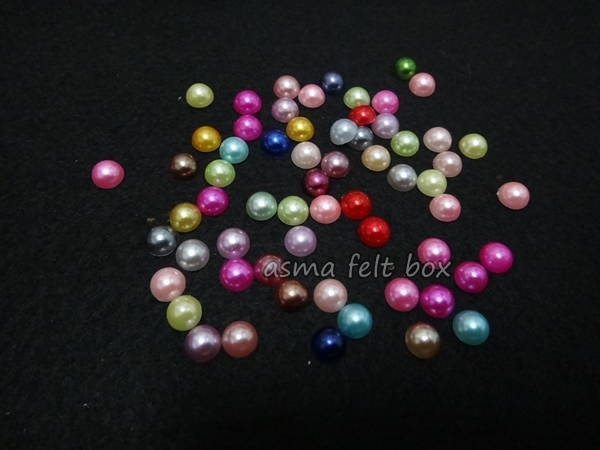 half pearl 4mm colour.JPG