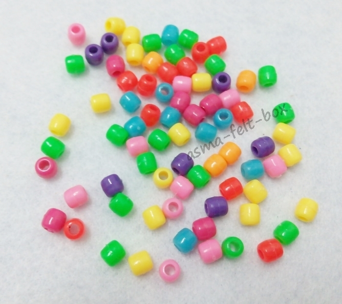 beads color 6mm.jpg