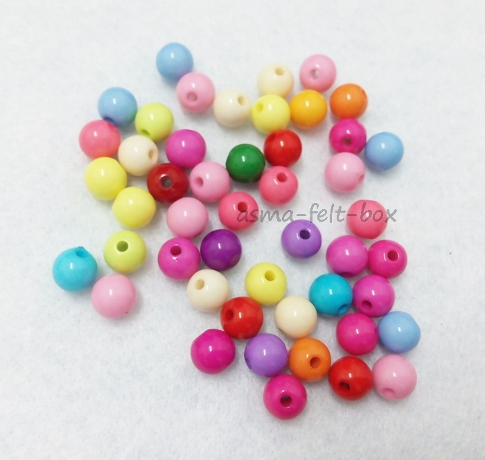 beads colour 8mm.jpg