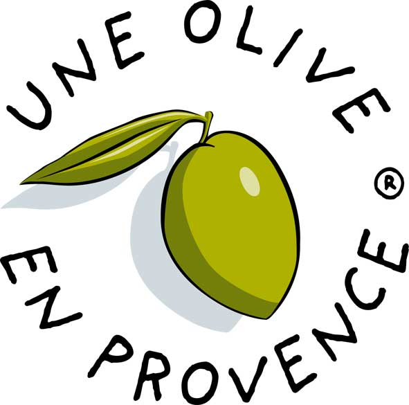 Une Olive en Provence Malaysia