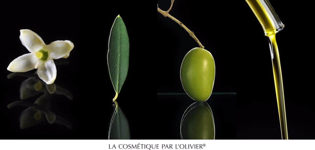 Une Olive en Provence Malaysia |