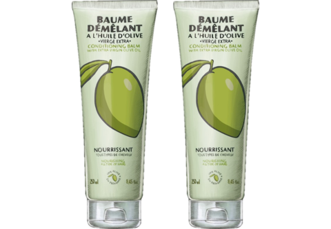20170902_Promo Conditioning Balm.png