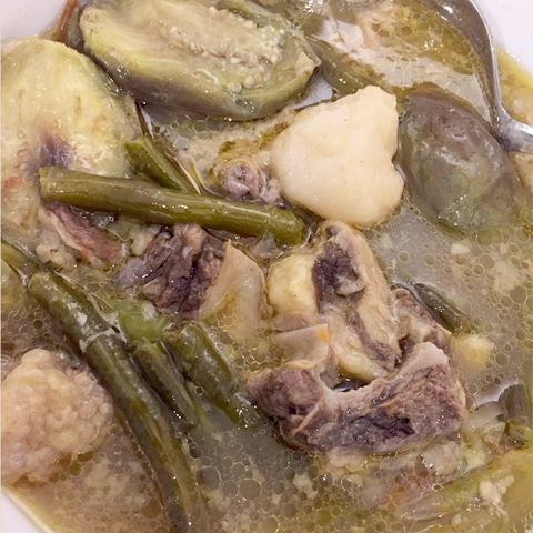 beef sinigang kamias.png