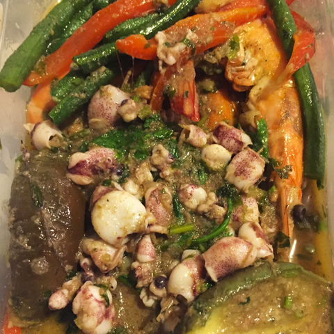 seafood curry.png