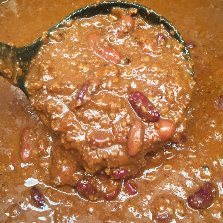 chili con carne.png