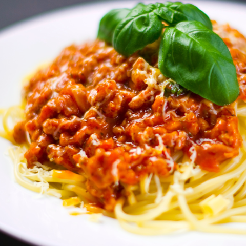 bolognese sauce 2.png