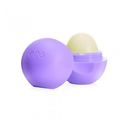 eos-passion-fruit-smooth-sphere_1