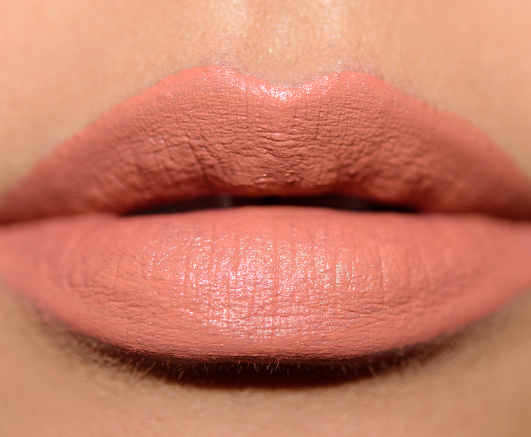 colour-pop_likely_004_lipswatch