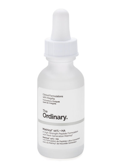 rdn-vitamin-c-suspension-30pct-in-silicone-30ml.png