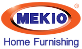 MEKIO Home Furnishing