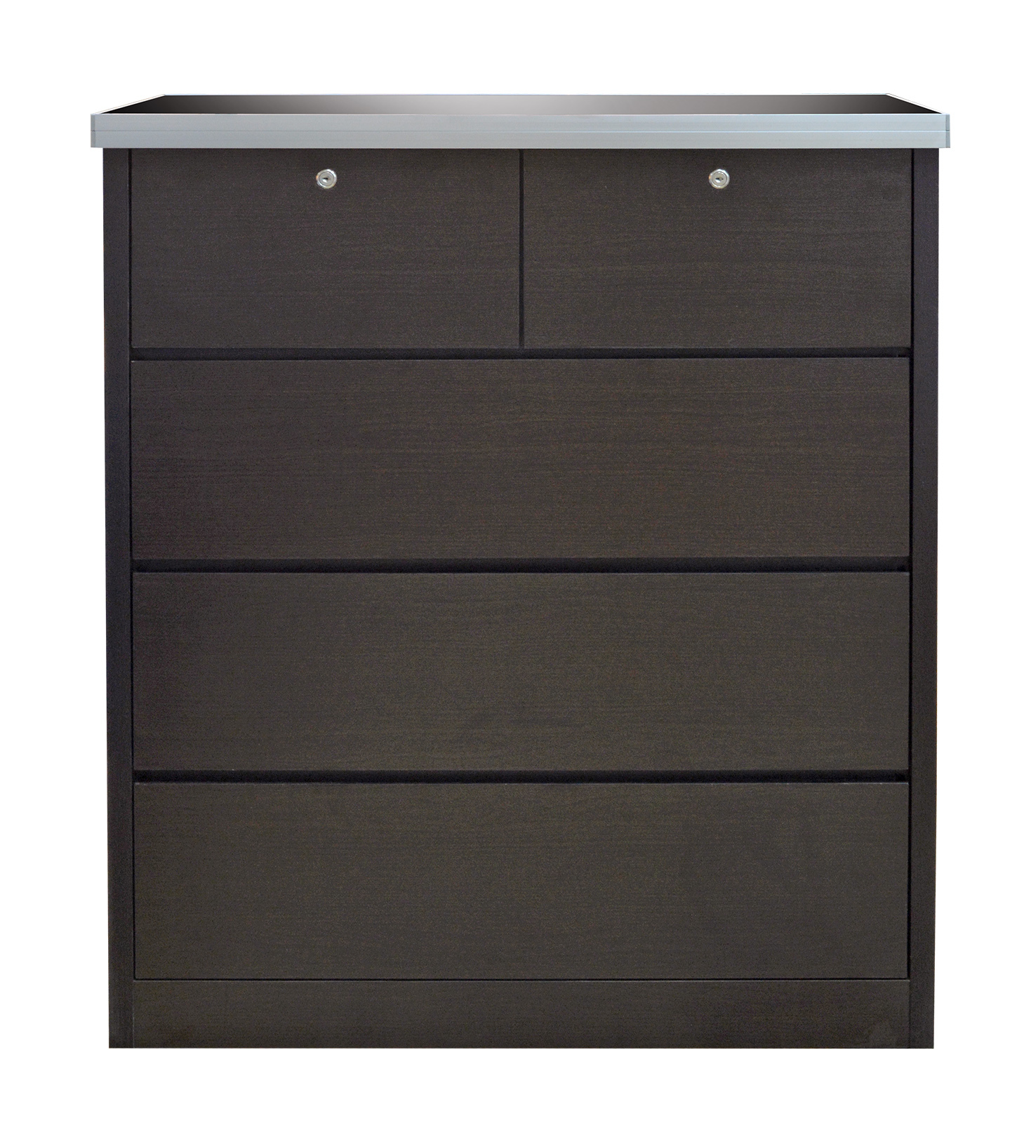 chest of drawer 8958 bigfile front.jpg