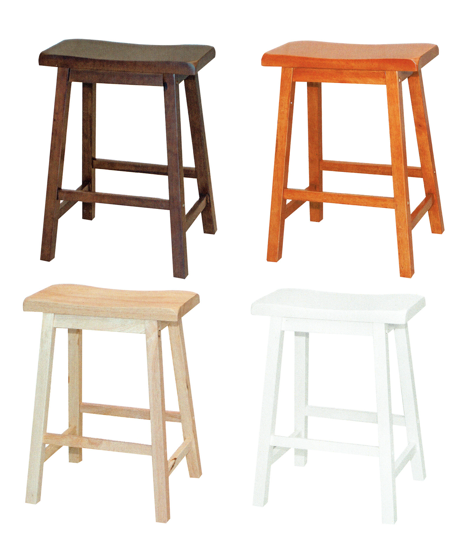 stool california H24in.jpg
