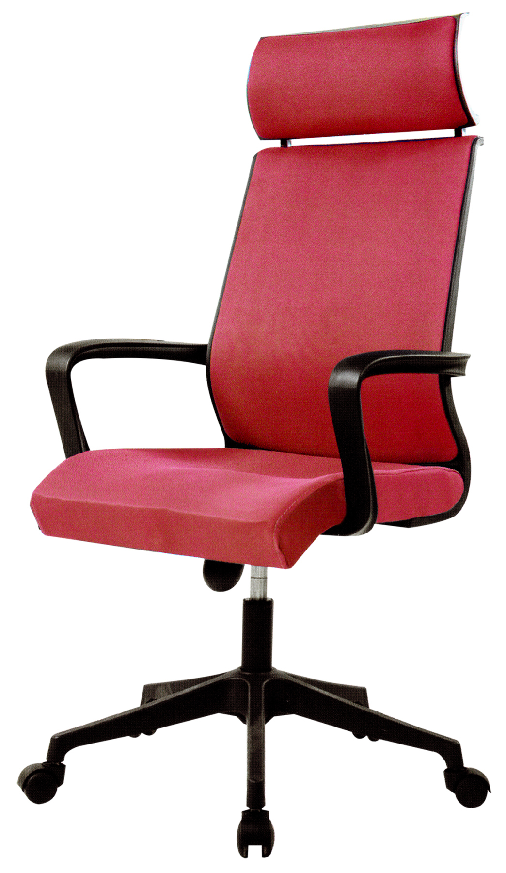 office chair 1601 red.jpg